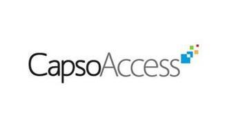 CAPSOACCESS