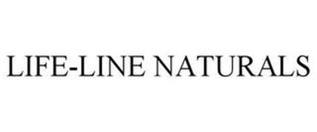 LIFE-LINE NATURALS