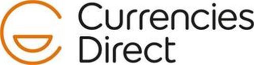 CD CURRENCIES DIRECT