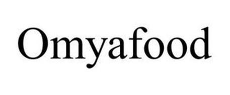 OMYAFOOD