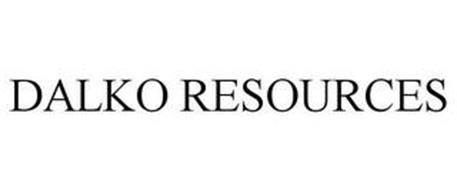 DALKO RESOURCES