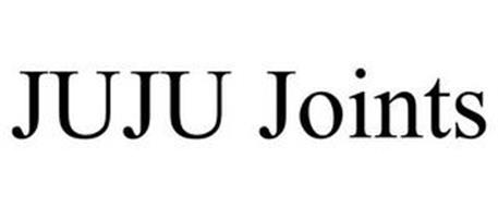 JUJU JOINTS