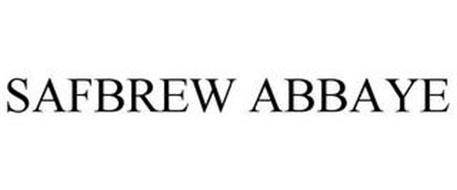 SAFBREW ABBAYE