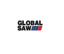 GLOBAL SAW