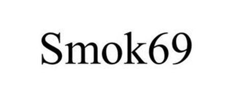 SMOK69