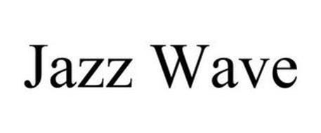 JAZZ WAVE