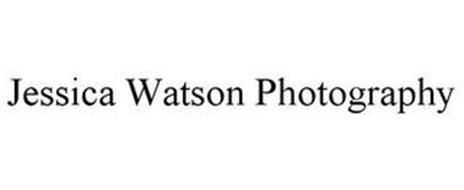 JESSICA WATSON PHOTOGRAPHY