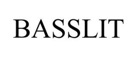 BASSLIT