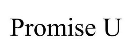 PROMISE U