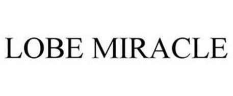 LOBE MIRACLE