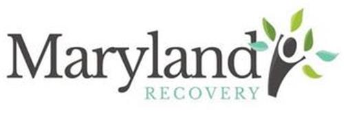 MARYLAND RECOVERY