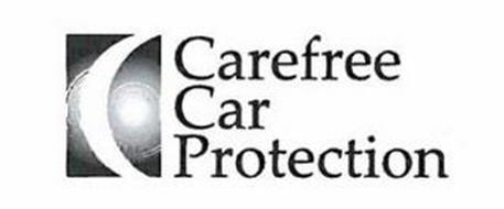 CAREFREE CAR PROTECTION
