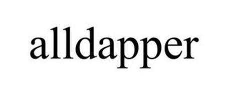 ALLDAPPER