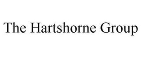 THE HARTSHORNE GROUP