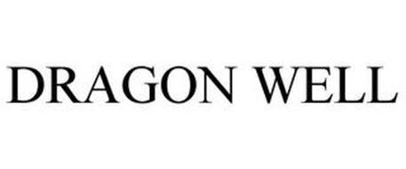 DRAGON WELL