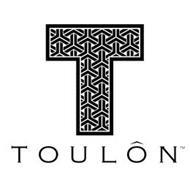 T TOULON
