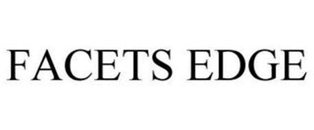 FACETS EDGE
