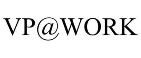 VP@WORK