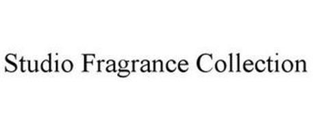 STUDIO FRAGRANCE COLLECTION