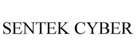 SENTEK CYBER