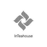 INTEAHOUSE