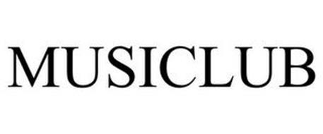 MUSICLUB