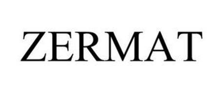 Zermat Internacional, S.A. de C.V. Trademarks (19) from