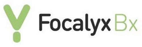 FOCALYX BX