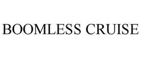 BOOMLESS CRUISE