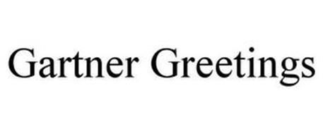 Gartner studios inc trademarks 14 from trademarkia page 1 gartner greetings m4hsunfo