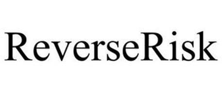 REVERSERISK