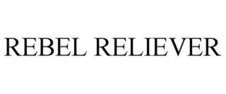 REBEL RELIEVER