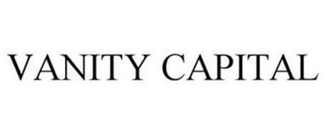 VANITY CAPITAL