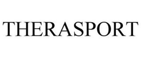 THERASPORT