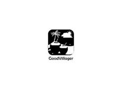 GOODVILLAGER