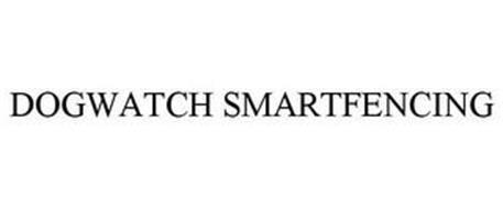 DOGWATCH SMARTFENCING