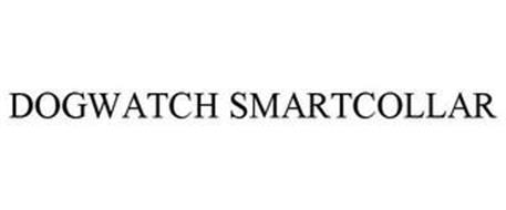 DOGWATCH SMARTCOLLAR