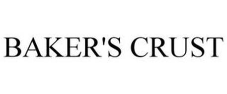 BAKER'S CRUST
