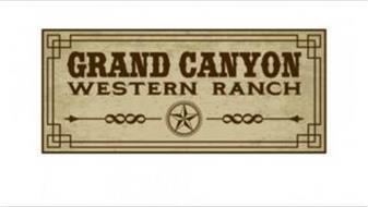 GRAND CANYON WESTERN RANCH