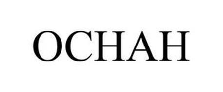 OCHAH