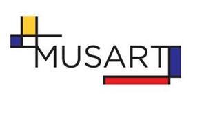 MUSART