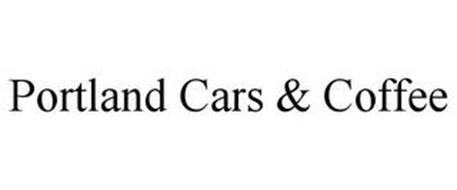 PORTLAND CARS & COFFEE