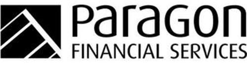 PARAGON FINANCIAL SERVICES