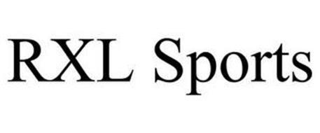 RXL SPORTS