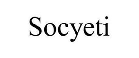 SOCYETI