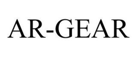 AR-GEAR