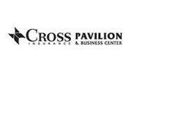 CROSS INSURANCE PAVILION & BUSINESS CENTER