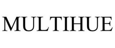 MULTIHUE