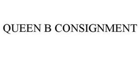 QUEEN B CONSIGNMENT