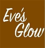 EVE'S GLOW